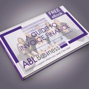 Invoice-Finance-Cover
