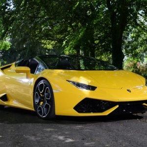 Yellow-Lambo-768x512